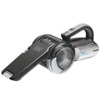 best-cordless-handheld-vacuum
