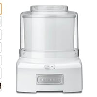 best-cuisinart-ice-cream-maker