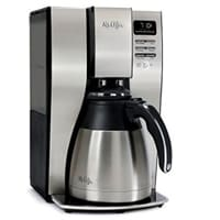 Mr Coffee 10 Cup Optimal Brew Thermal