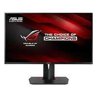 ASUS-ROG-Swift-PG278Q-27-Inch-LCD-Monitor