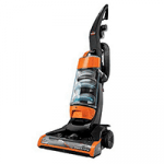 Best Bagless Upright Vacuums – Top 5 Picks for 2018