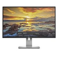 best 27-inch LCD monitor