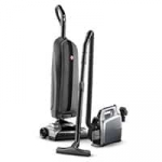 Best Vacuum Cleaners (Bagged, Bagless, Upright, Cordless, Canister, Handheld)