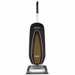 Best Bagged Upright Vacuums – Top 5 Picks for 2018