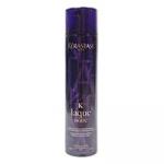 Best Hairs Sprays (For Fine Hair, Dry Hair, Oily Hair)