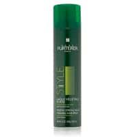 best-hairspray-for-dry-hair