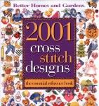 Best Cross-Stitch Books for Beginner – Top 5 Picks for 2018