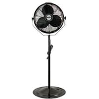 Air King 9418 Industrial Grade Pedestal Fan