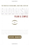 Best Books About Buddhism – Top 5 Picks for 2018