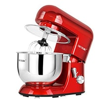 CHEFTRONIC Stand Mixers SM-986