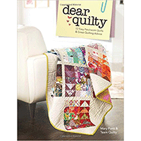 Dear-Quilty---12-Easy-Patchwork-Quilts-+-Great-Quilting-Advice