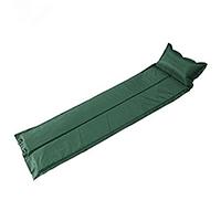 ERolldeeP-Automatic-Inflatable-Camouflage-Sleeping-Mat