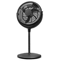 Energy Efficient Floor Fan by LavoHome