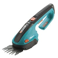 best-cordless-grass-shears