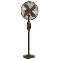 Harmony Floor Standing Fan