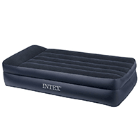 Best Single Inflatable Camping Mattress