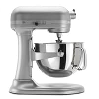 KitchenAid KP26M1XNP Professional Stand Mixer