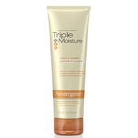 Neutrogena Triple Moisture Daily Deep Conditioner