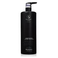 best-salon-shampoo