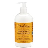 best-deep-conditioner-for-natural-hair