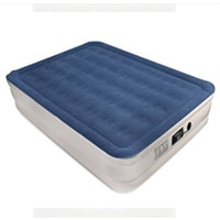 best-queen-air-mattress