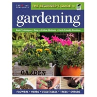 The Beginner's Guide to Gardening Basic Techniques