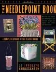Best Needlepoint Books for Beginners – Top 5 Picks for 2018