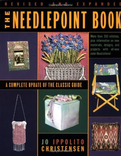The_Needlepoint_Book