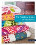 Best Patchwork Books for Beginners – Top 5 Picks for 2018