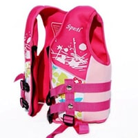 Titop Life Jacket for Child