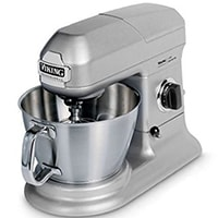 Viking Professional Stand Mixer