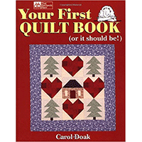 Your-First-Quilt-Book---Or-it-Should-Be