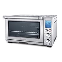 best-compact-toaster-oven