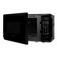 Farberware-FMO07ABTBKA-Classic-Microwave