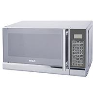 RCA-RMW741-Compact-Microwave