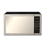 Sharp R77 Stainless Steel Microwave Oven