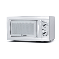 Westinghouse-WCM660W-Countertop-Rotary-Microwave