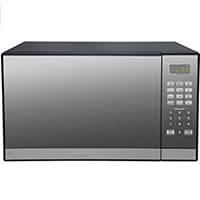Oster EG034AL7-X1 1 3-cu ft Microwave Oven