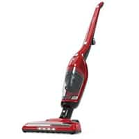 Anker HomeVac Duo 2-in-1 Cordless Vacuum Cleaner
