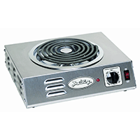 Broil-King-CSR-3TB-Professional