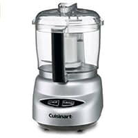 Cuisinart DLC-2ABC Mini