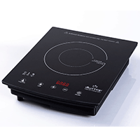 DUXTOP-1800-Watt-Touch-Sensitive-Induction-Cooktop