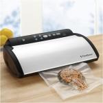 FoodSaver V2860 Vacuum Sealer