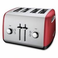 KitchenAid 4-SliceToaster
