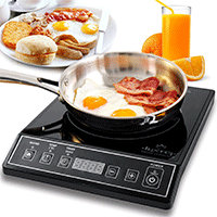 Secura-9100MC-1800W-Portable-Induction-Cooktops
