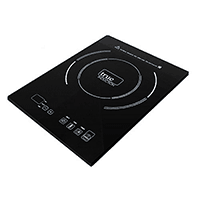 True-Induction-Energy-Efficient-Single-Electric-Countertop-Cooktop