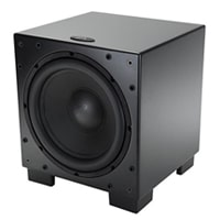 MartinLogan Dynamo 1000W 12-inch Wireless Subwoofer