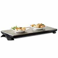 Toastess TWT-40 Food Warming tray