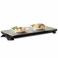 Toastess TWT-40 Food Warming tray