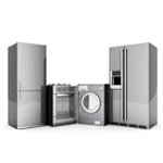 Kitchen-and-Appliances-Reviews-Category